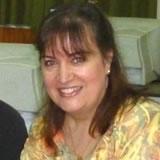 Ana Gabella