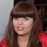 Andrea Olivera