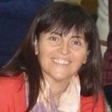 Beatriz Erbiti