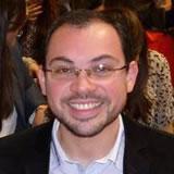 Damián Canossini