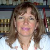 Diana Cortina