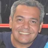 Guillermo Cejas