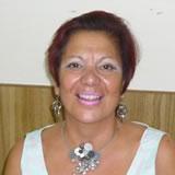 Laura Amado