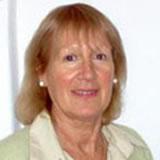Mercedes Arteche