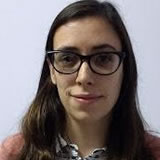 Paola Paramidani