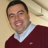 Adrián Mandará