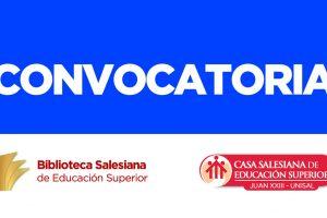 NEWS_convocatoria_biblioteca