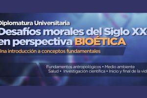 noticia_bioetica_cierre_3