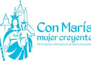 1101_congreso