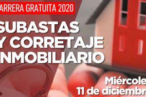 0412_charlasubastas_
