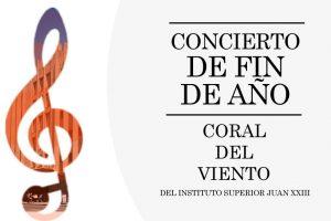 placa_noticia_concierto_fin_año_1000x563