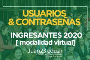 NEWS_usuarios_contraseñas (1)