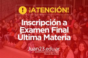 NEWS_inscripcion_final_ultma_materia (1)