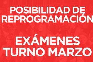 noticia_examenesturnomarzo