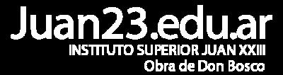logo_juan23_blanco_transparente