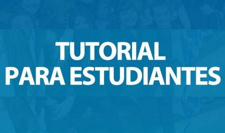 Mesas de Examen Modalidad Virtual