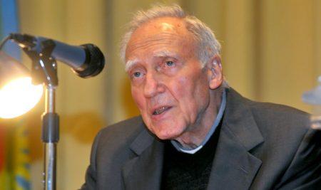 En el aniversario de su nacimiento recordamos al Padre Del Col