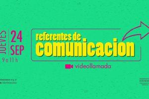 New_comunicacion_01