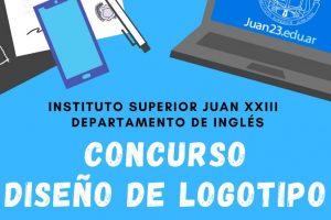NEWS_concursologoingles
