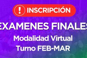 NEWS_examenes_finales_feb-mar
