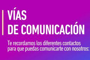 NEWS_vias_comunicacion