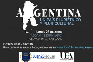 BANNER_argentina_pluricultural_1000x563