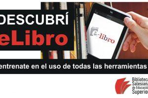 news_capacitacion_biblioteca