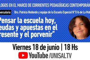 NEWS_conversatorio_patricia_redondo