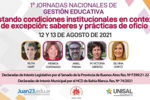 NEWS_1ras_jornadas_nacionales_Gestion_Educativa_02